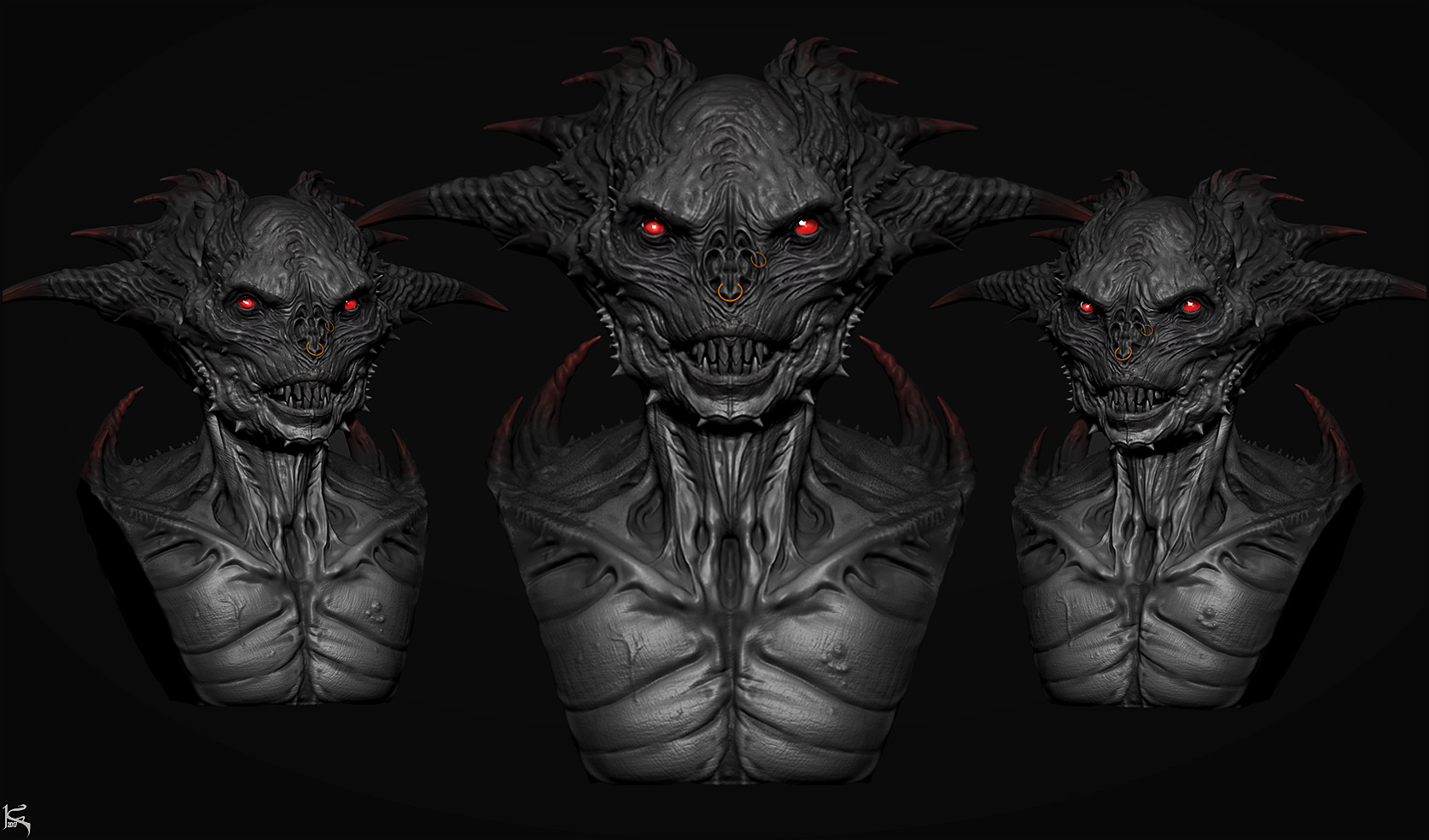 kenny-carmody-creature42-zbrush-screengrab.jpg