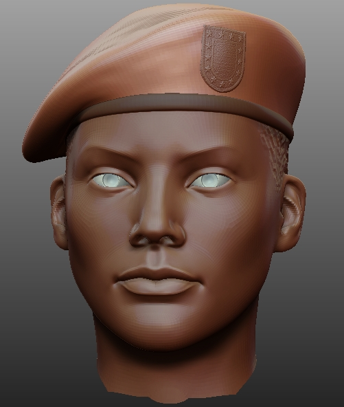 ZBrush_Document7