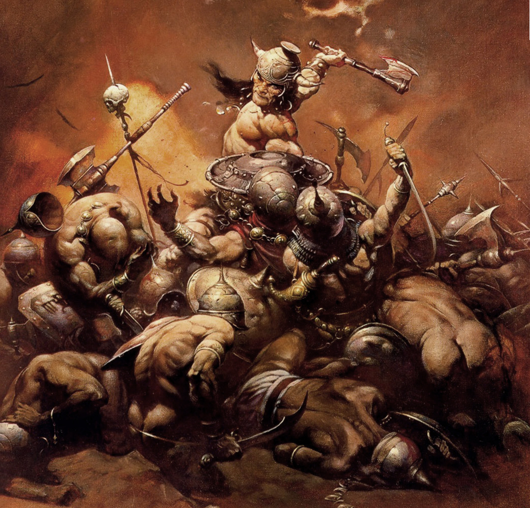 frank-frazetta-conan-the-destroyer.jpg