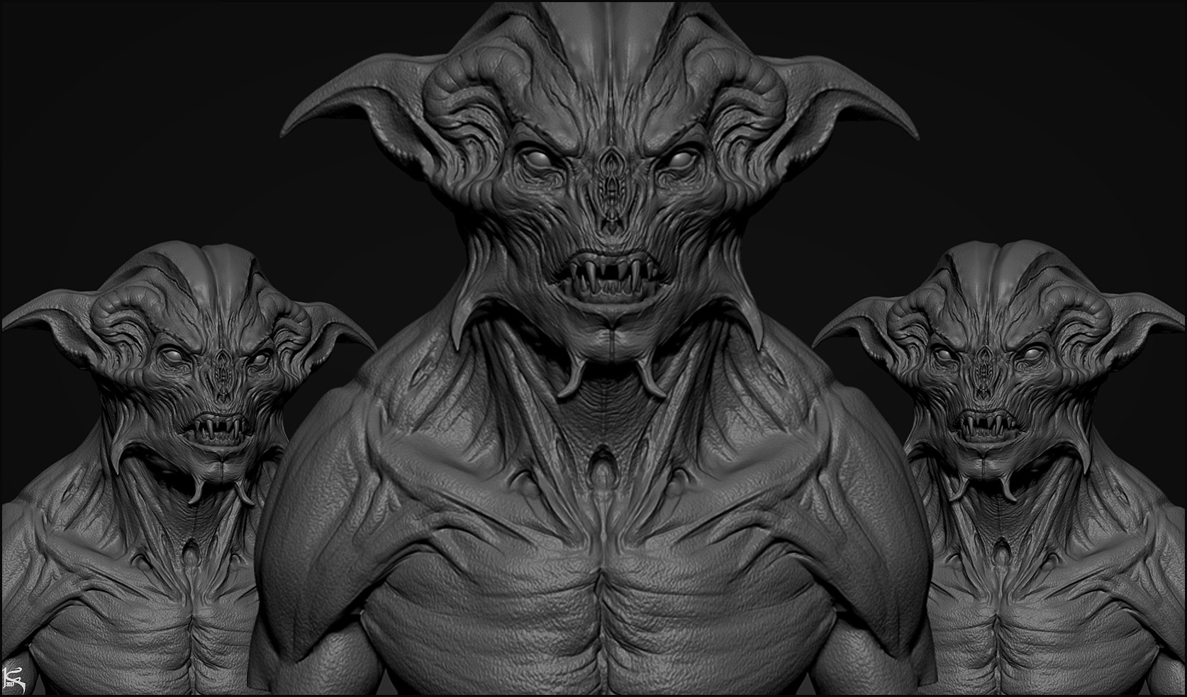 kenny-carmody-creature05-zbrush-screengrab.jpg