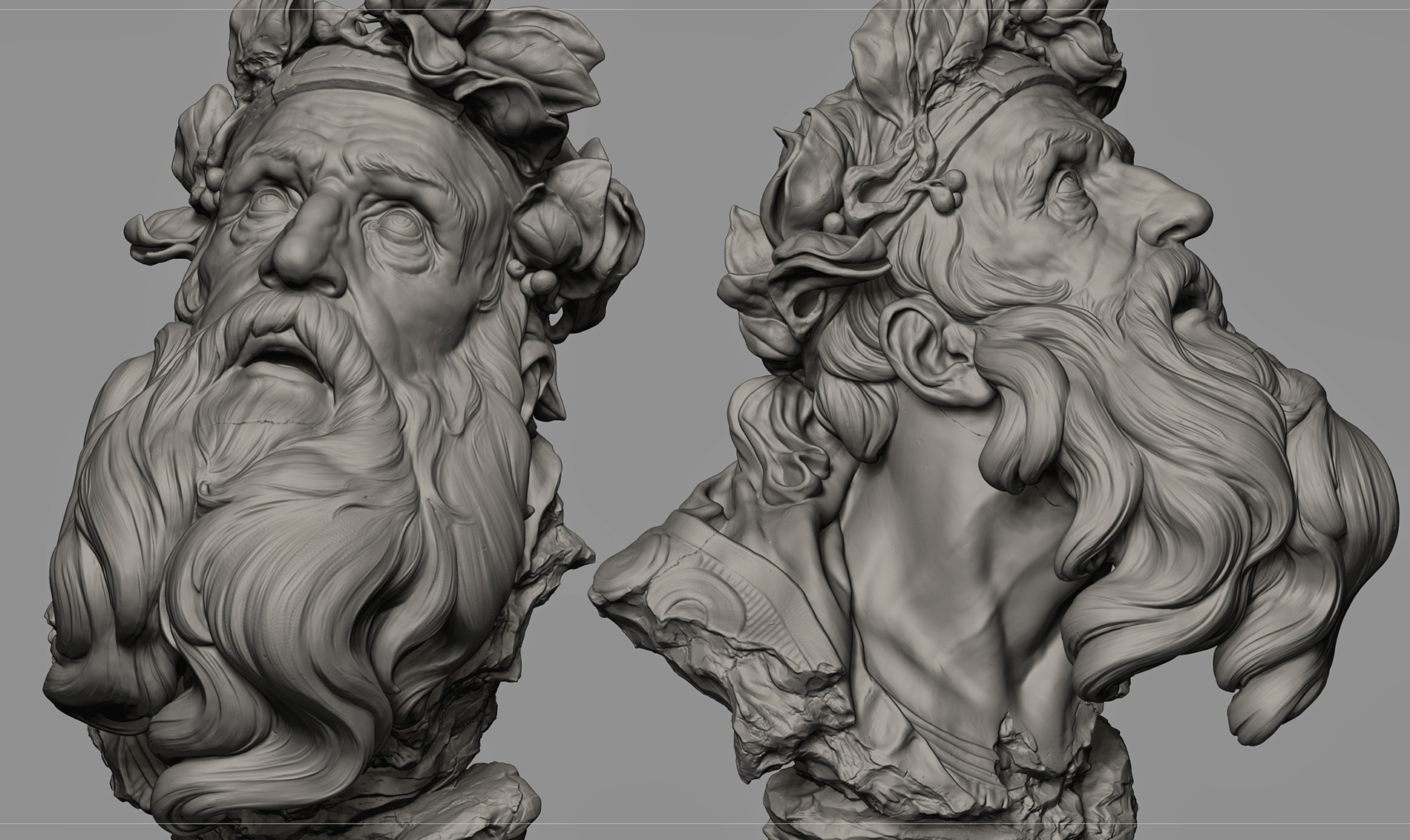 zbrush closeview2.jpg