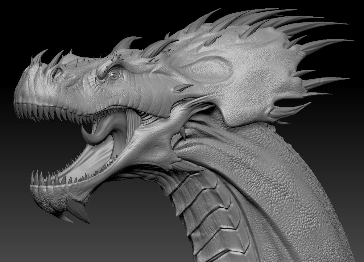 Dragon_Head_V006.JPG