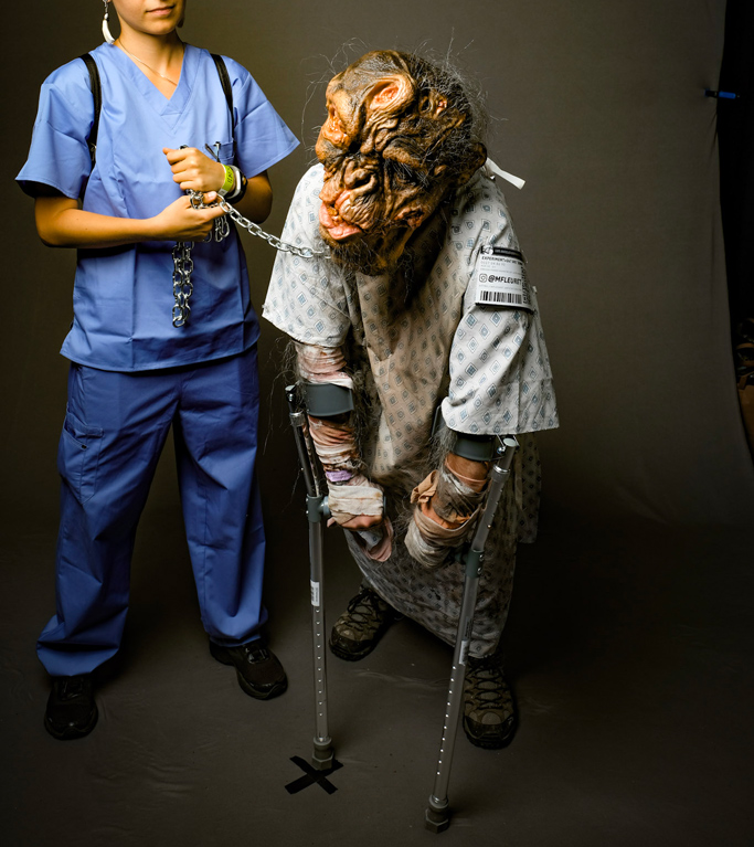 monsterpalooza2.jpg