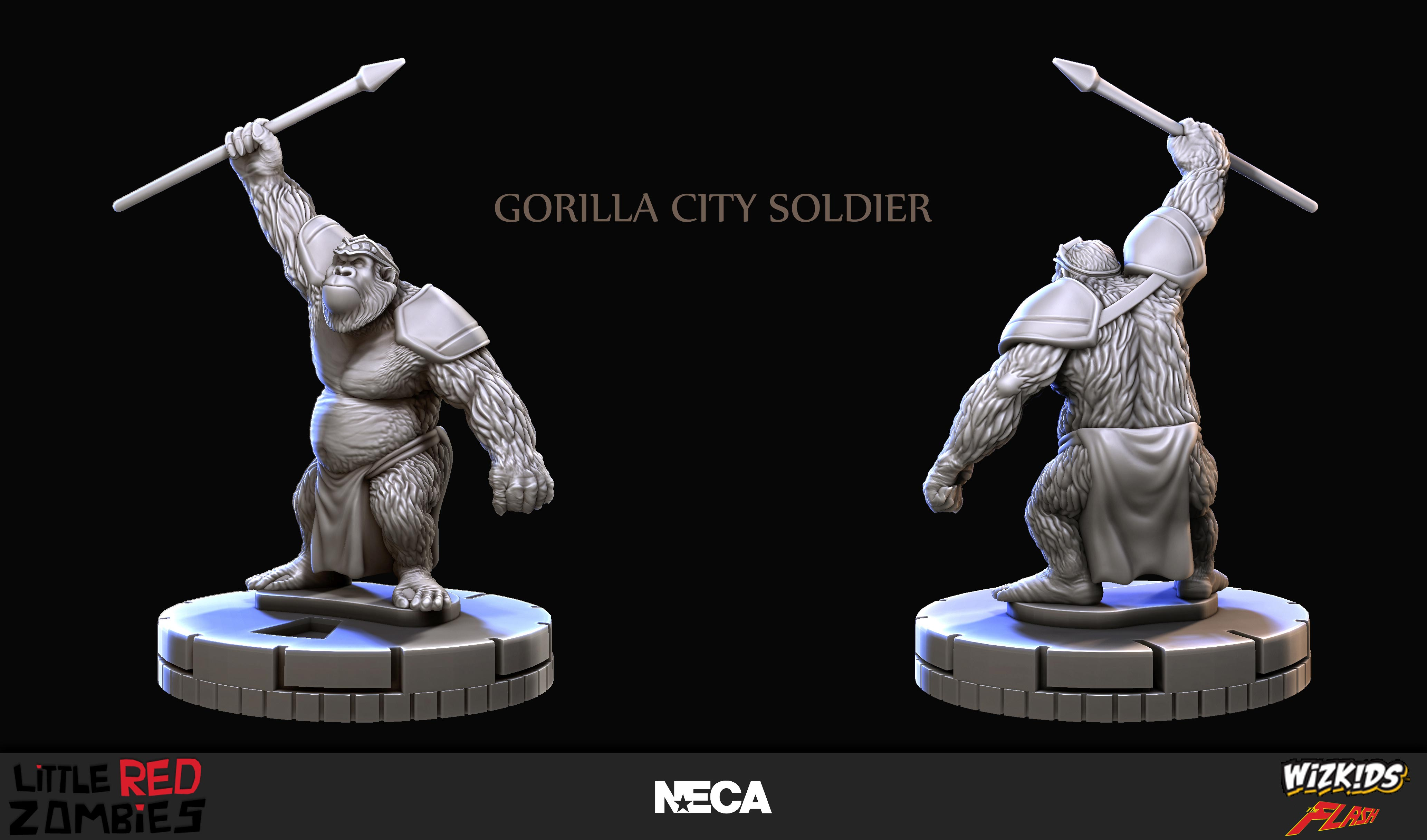 Flash_GorillaCitySoldier.jpg