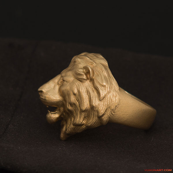 lion-ring-mate-brass-04.jpg
