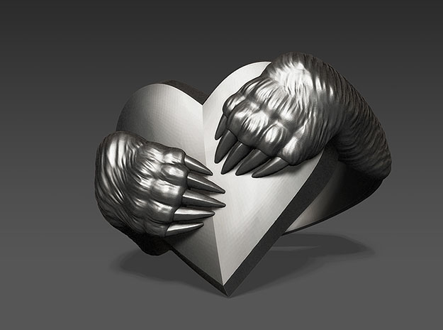 bear-hug-ring-3d-model-03.jpg