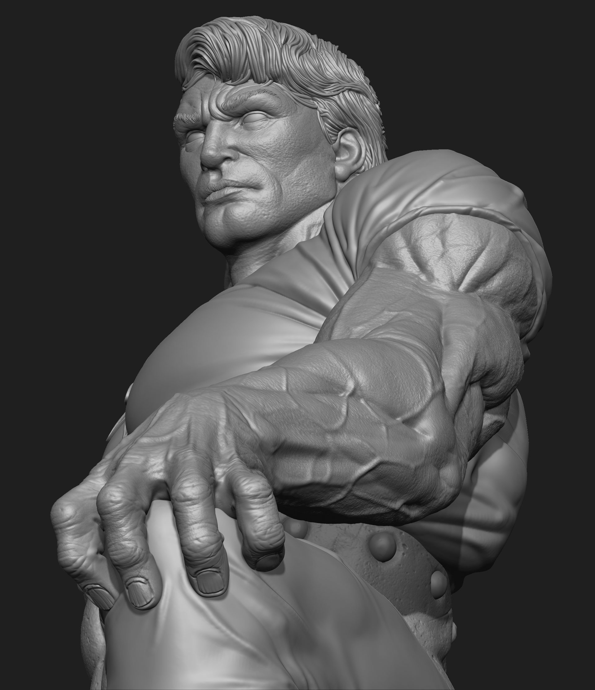 HyperionZbrushGray_12