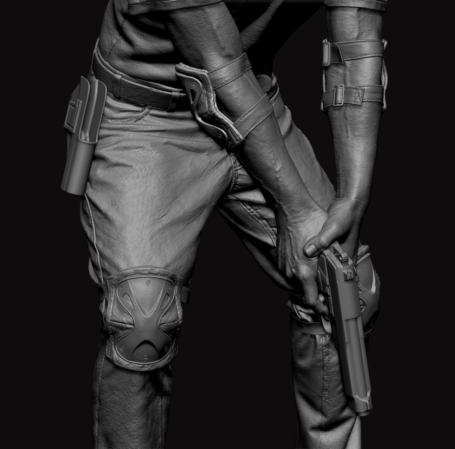 ZBrush Document05.jpg