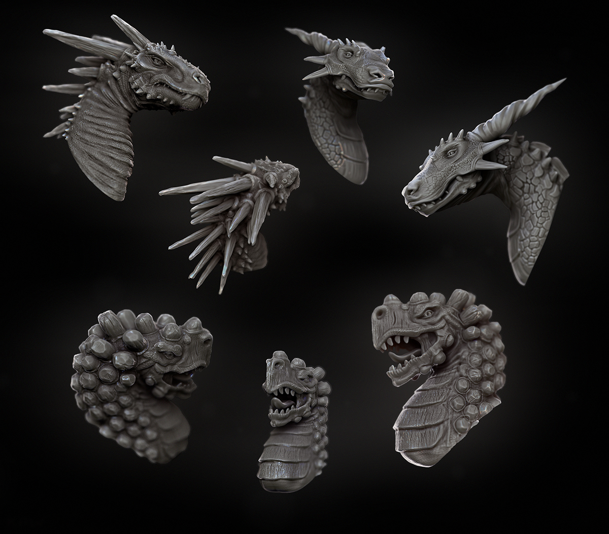dragons_all_v01.jpg
