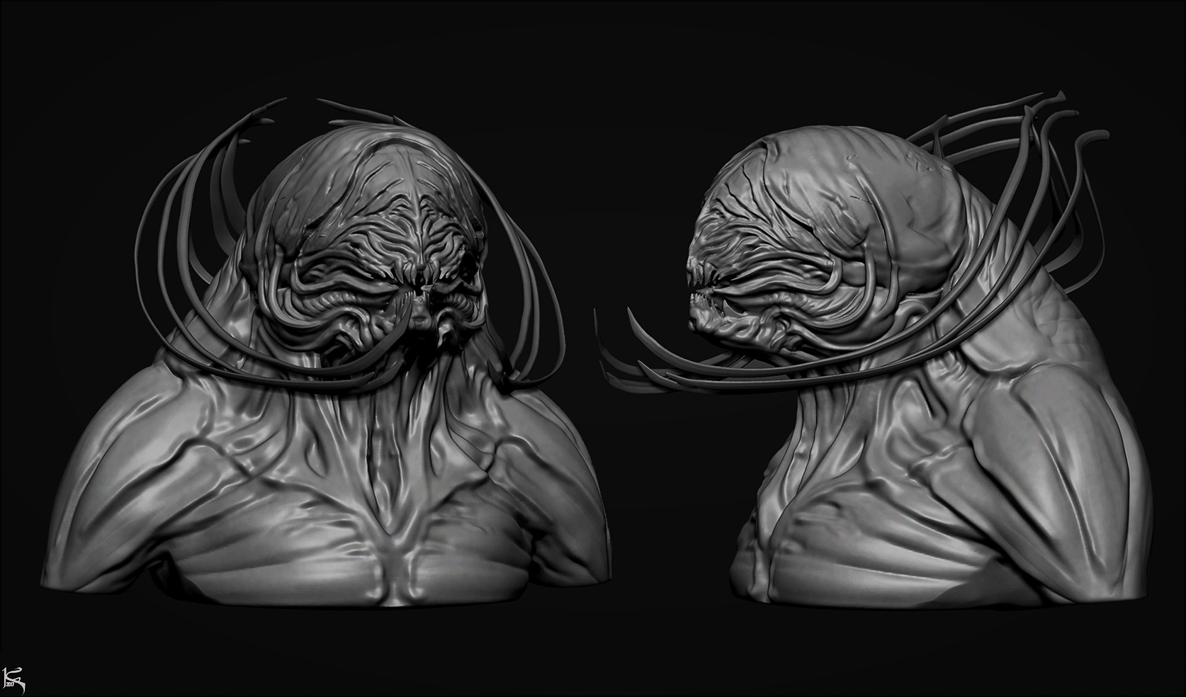 kenny-carmody-creature35-zbrush-screengrab04.jpg