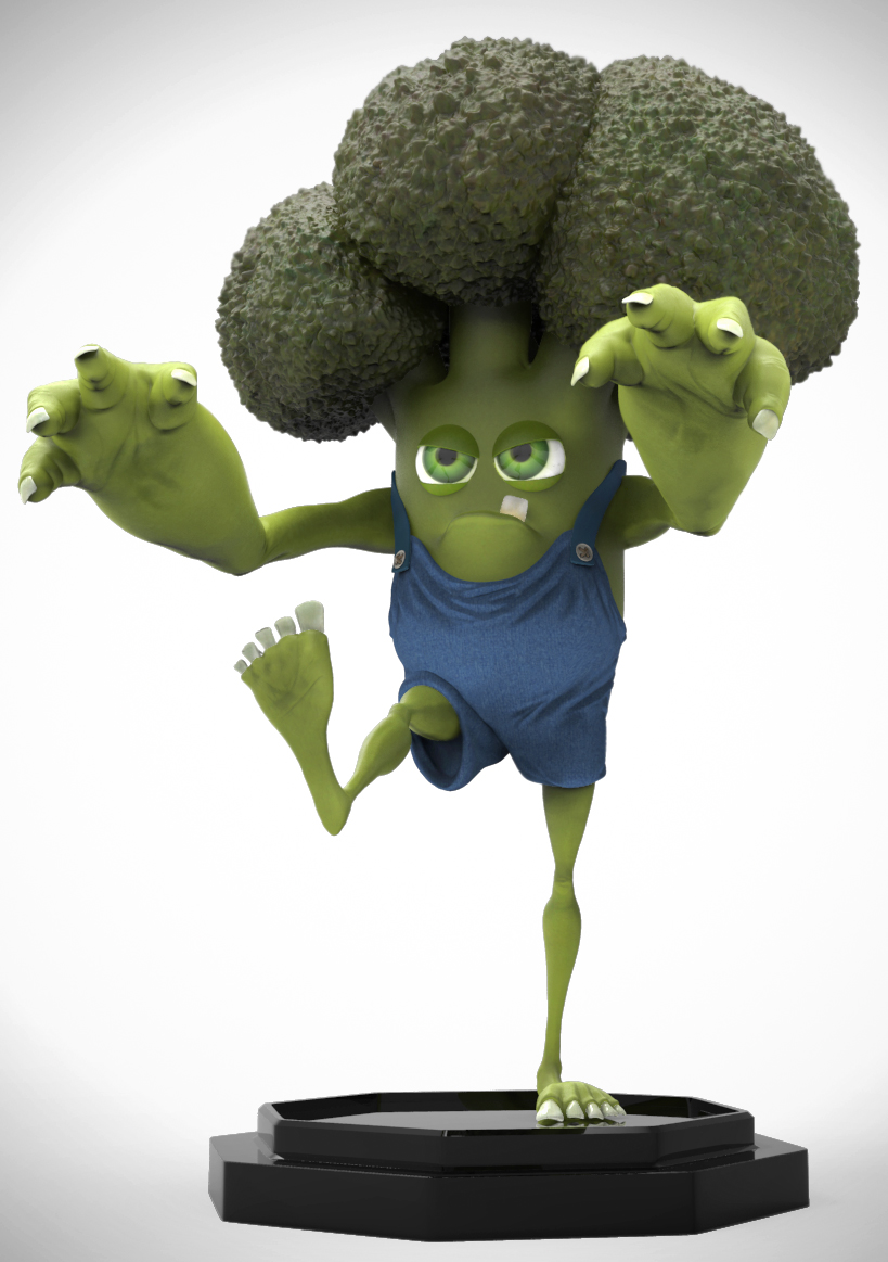 Broccoli_Man.jpg