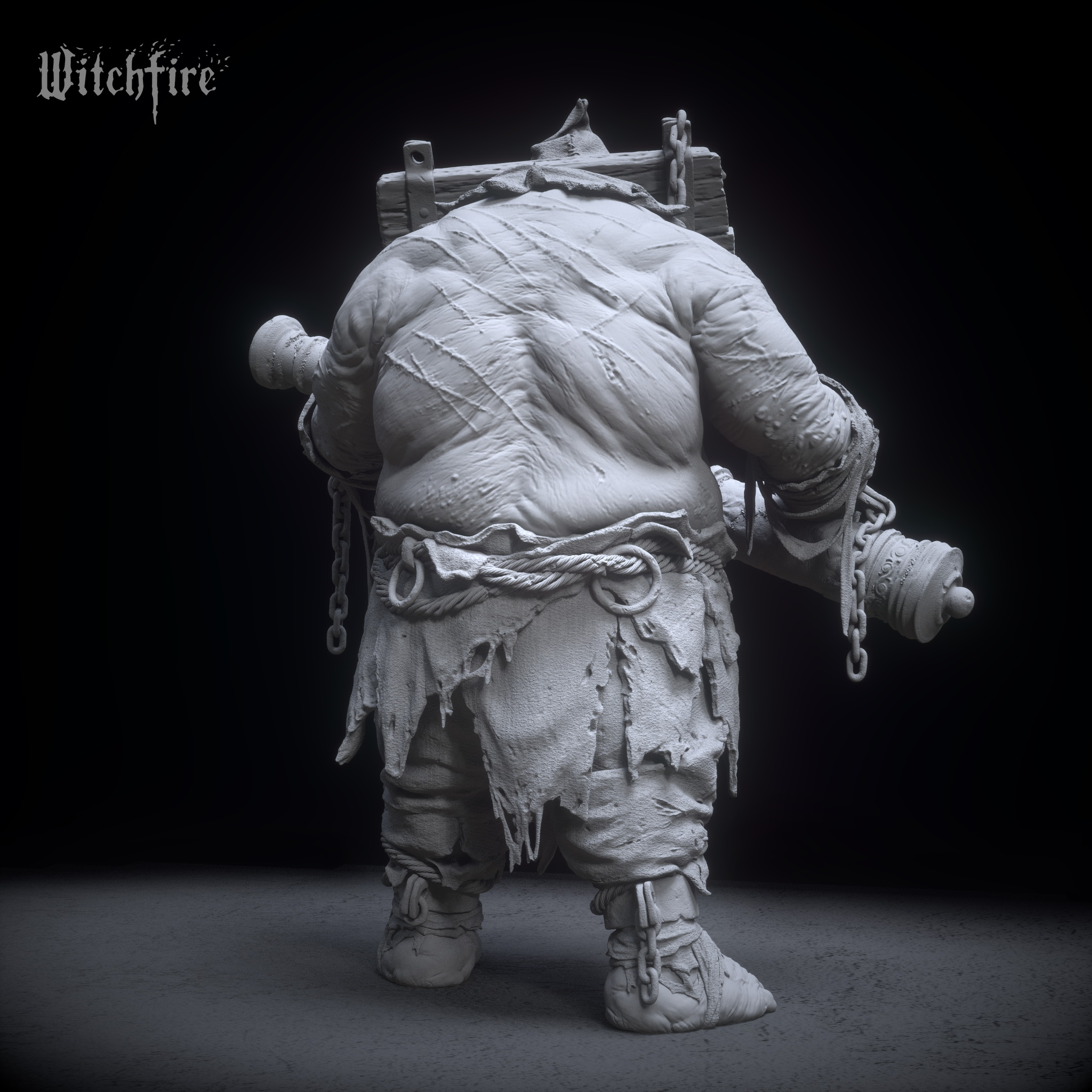 witchfire_ogr_render_22_clay.jpg