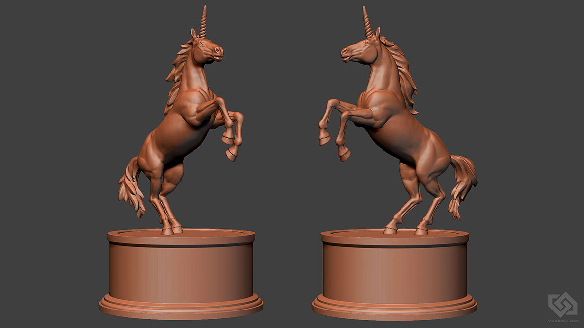 unicorn-3d-print-ready-sculpture-01.jpg