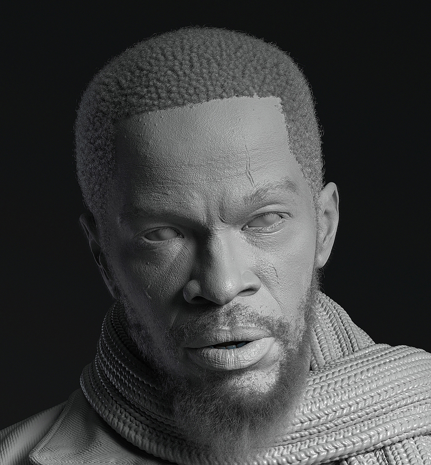 django_final_head03.jpg