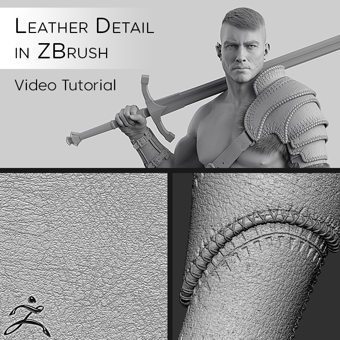 LeatherDetail_Cover_1x1_Tutorial.jpg