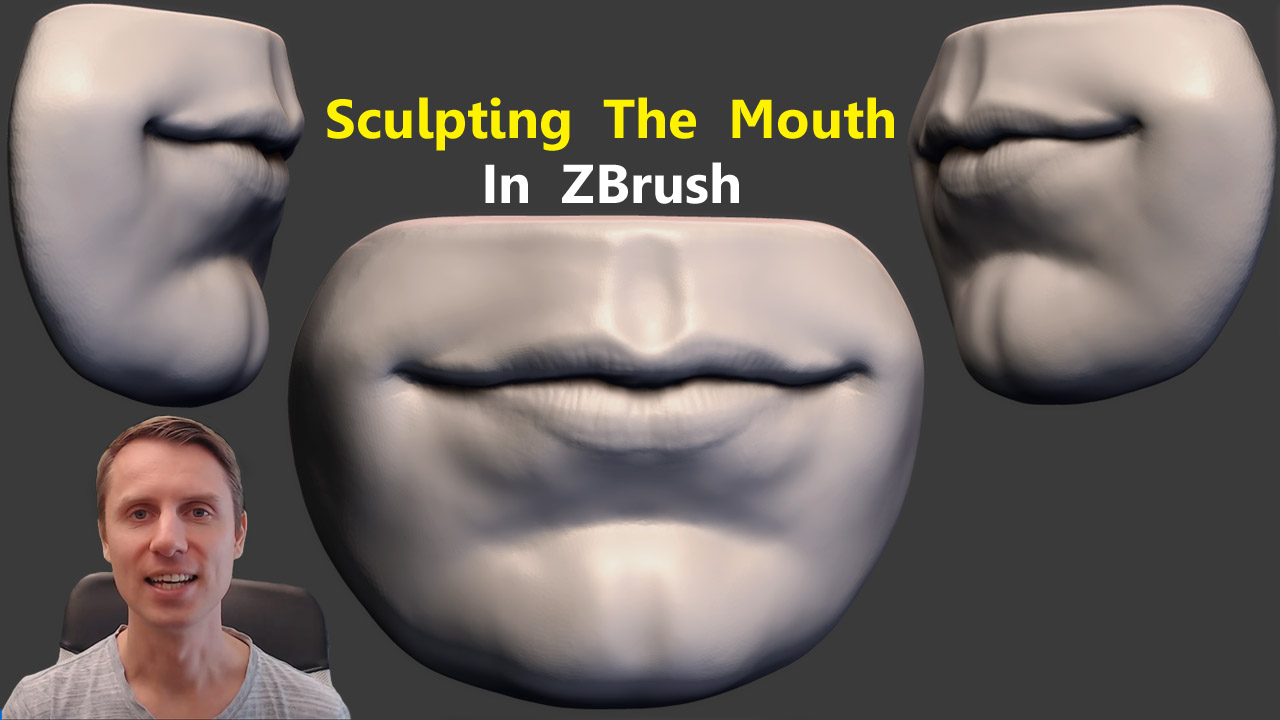 SculptingTheMouthInZbrush_thumbnail_03.jpg