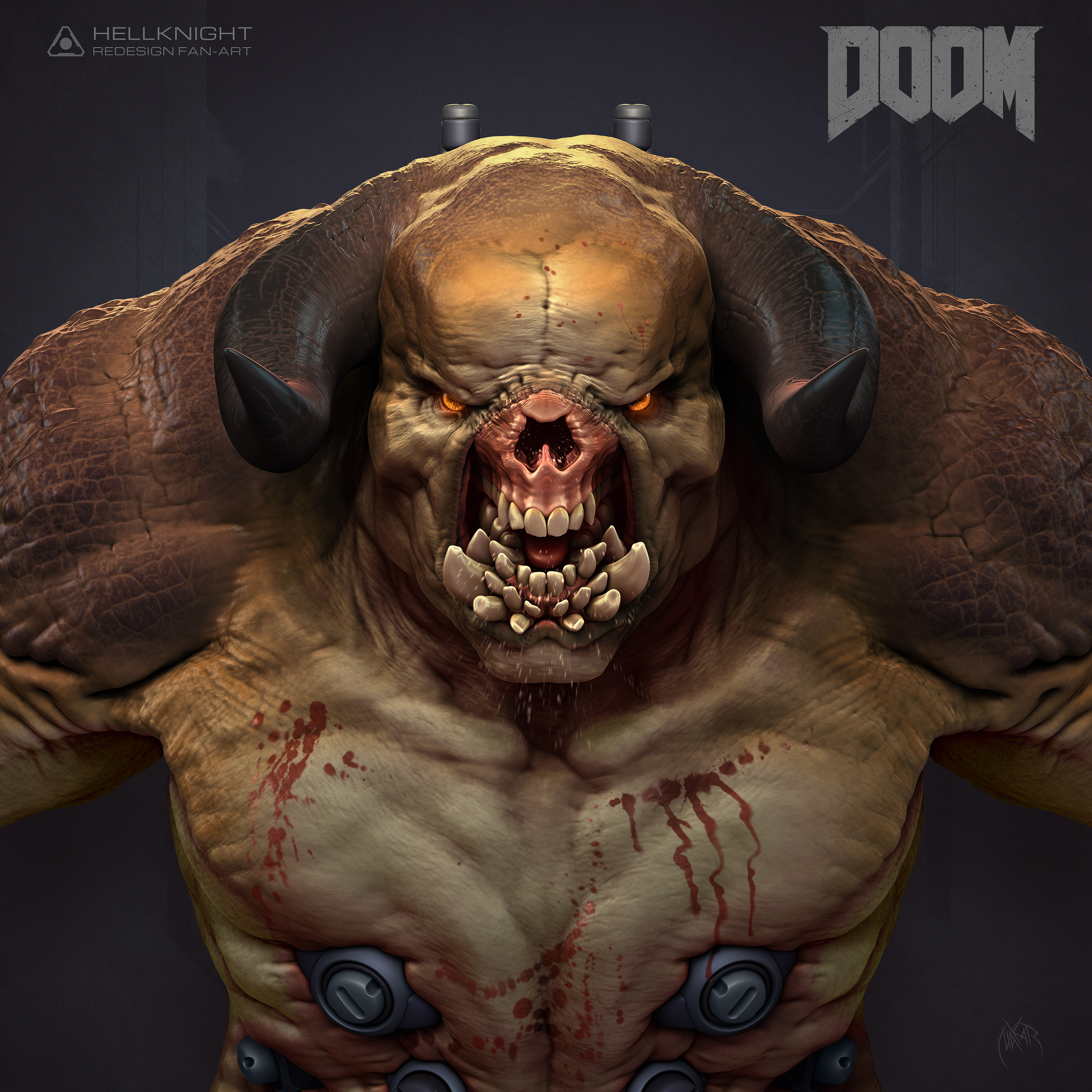Doom_hellknight_06g.jpg