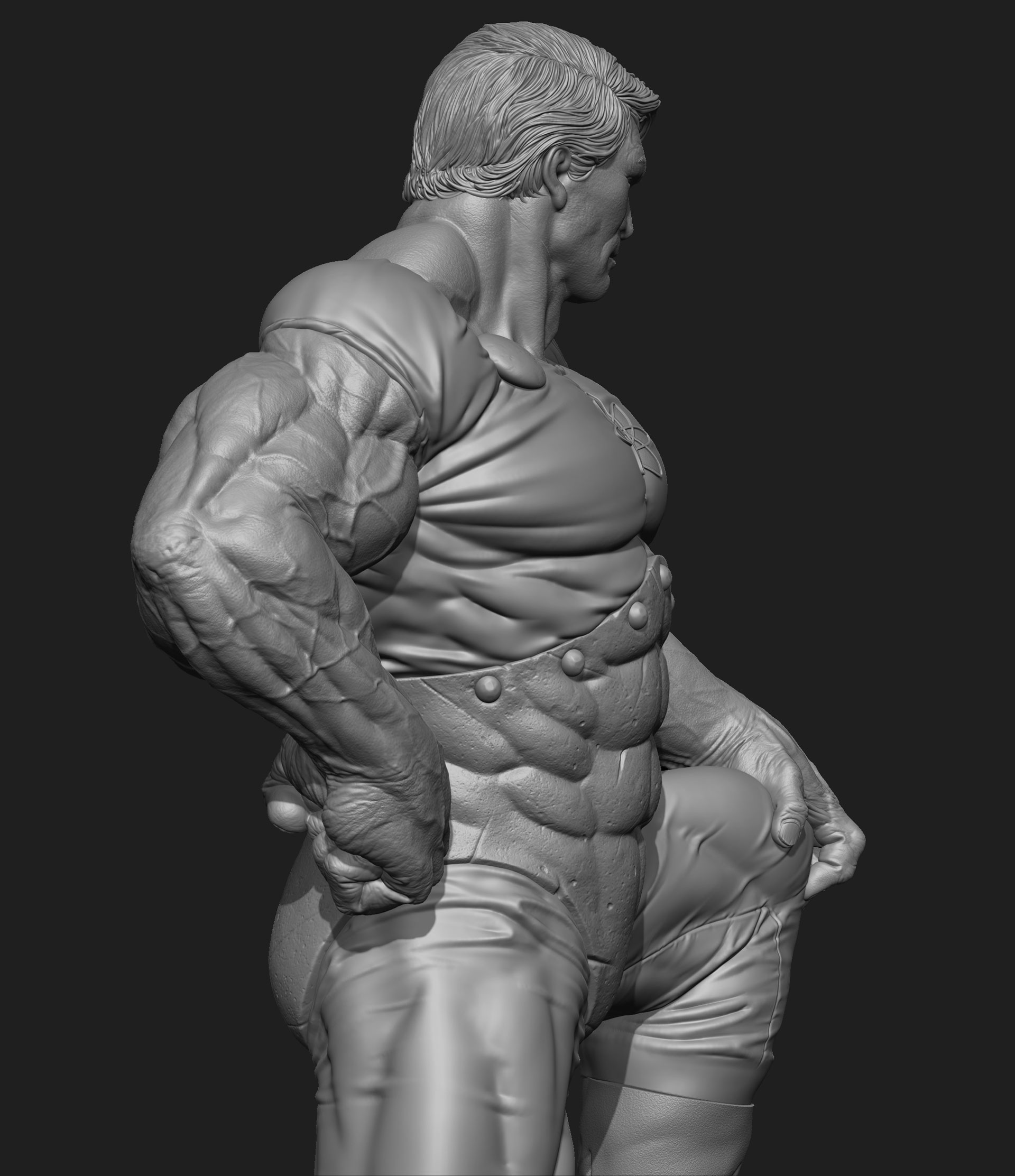 HyperionZbrushGray_13