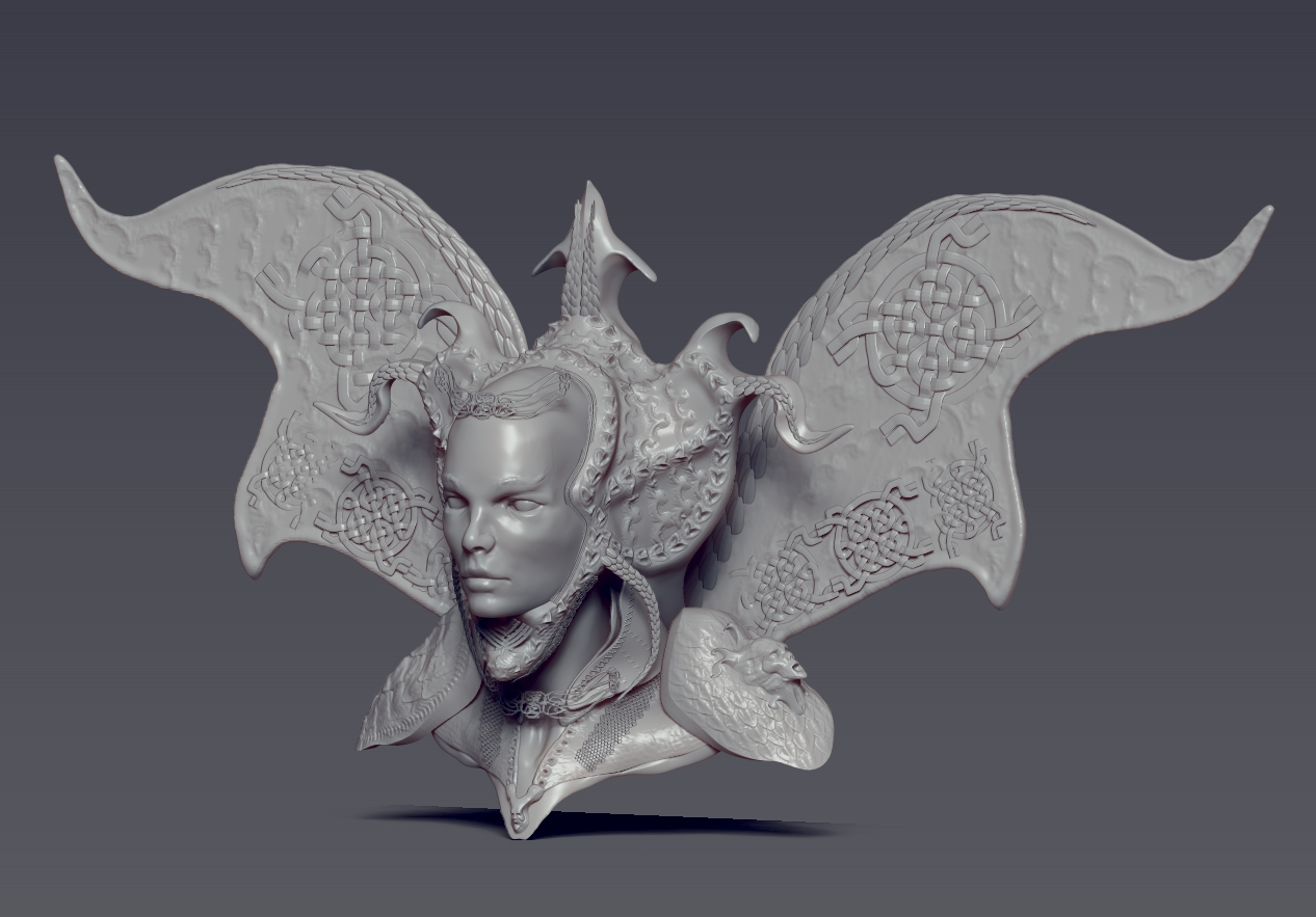 ZBrush Document54dfc.jpg