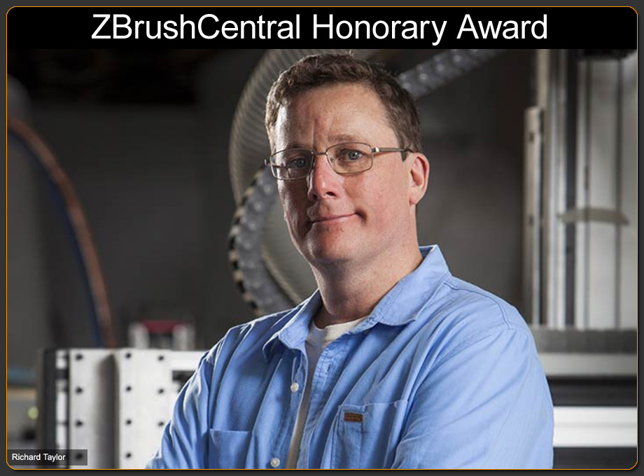 Honorary-Award-2017.jpg