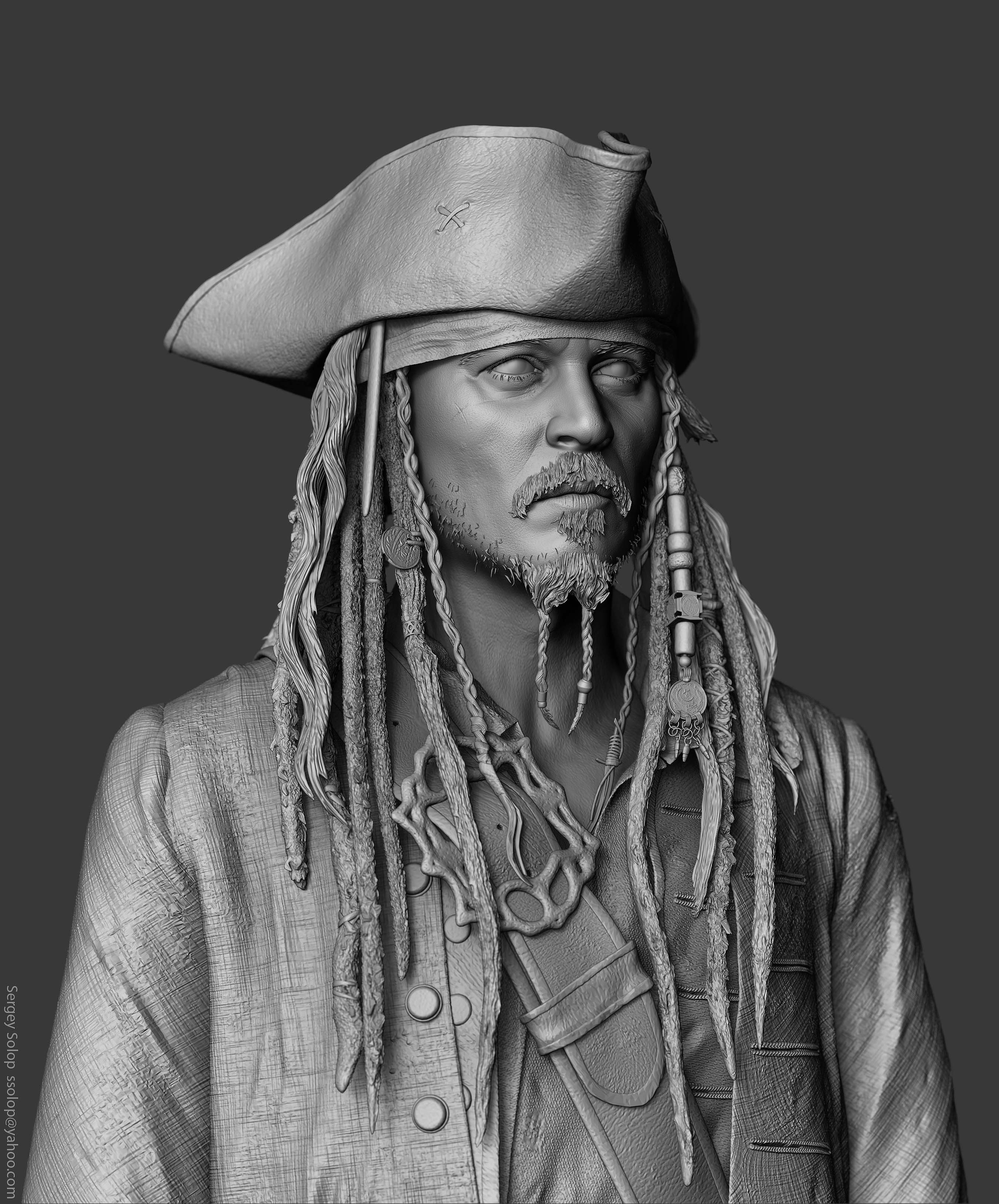 sergey-solop-jack-sparrow-pirates-of-the-caribbean-wip-17.jpg
