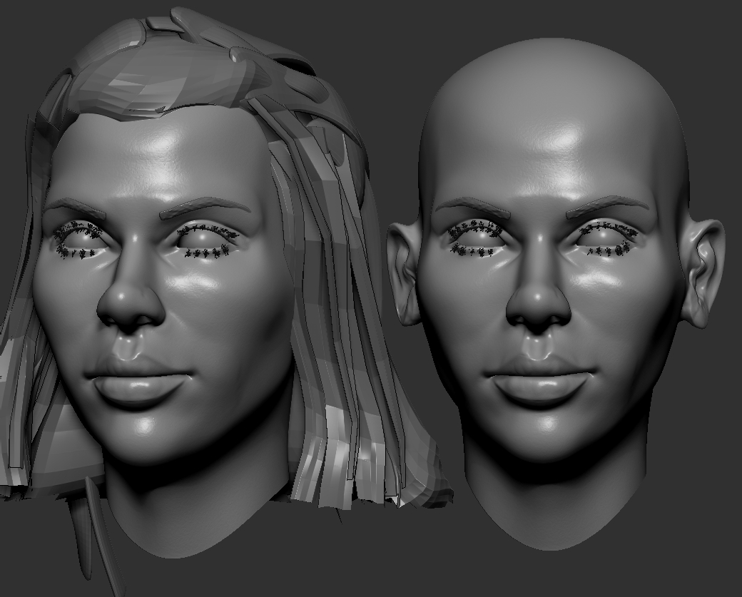 female-head-wip.jpg