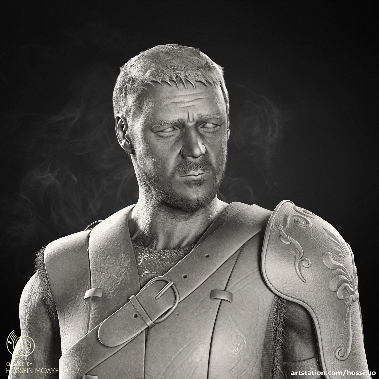 gladiator_tribute_sculpture_2_by_hossimo_square.jpg