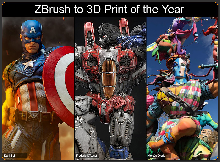 ZBrush-to-3D-Print-of-the-Year-2018.jpg