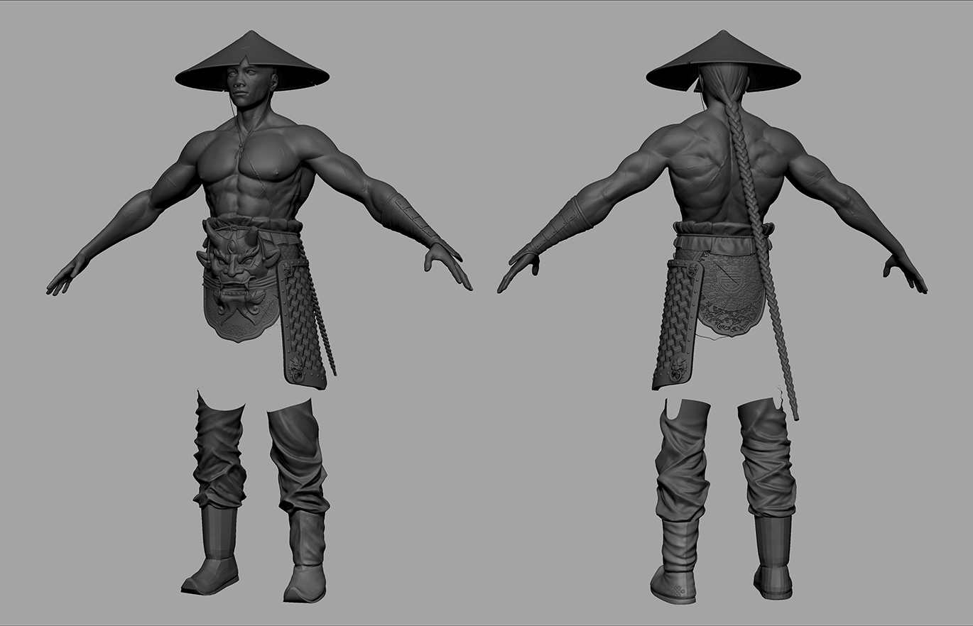 Front e back zbrush sculpt low.jpg