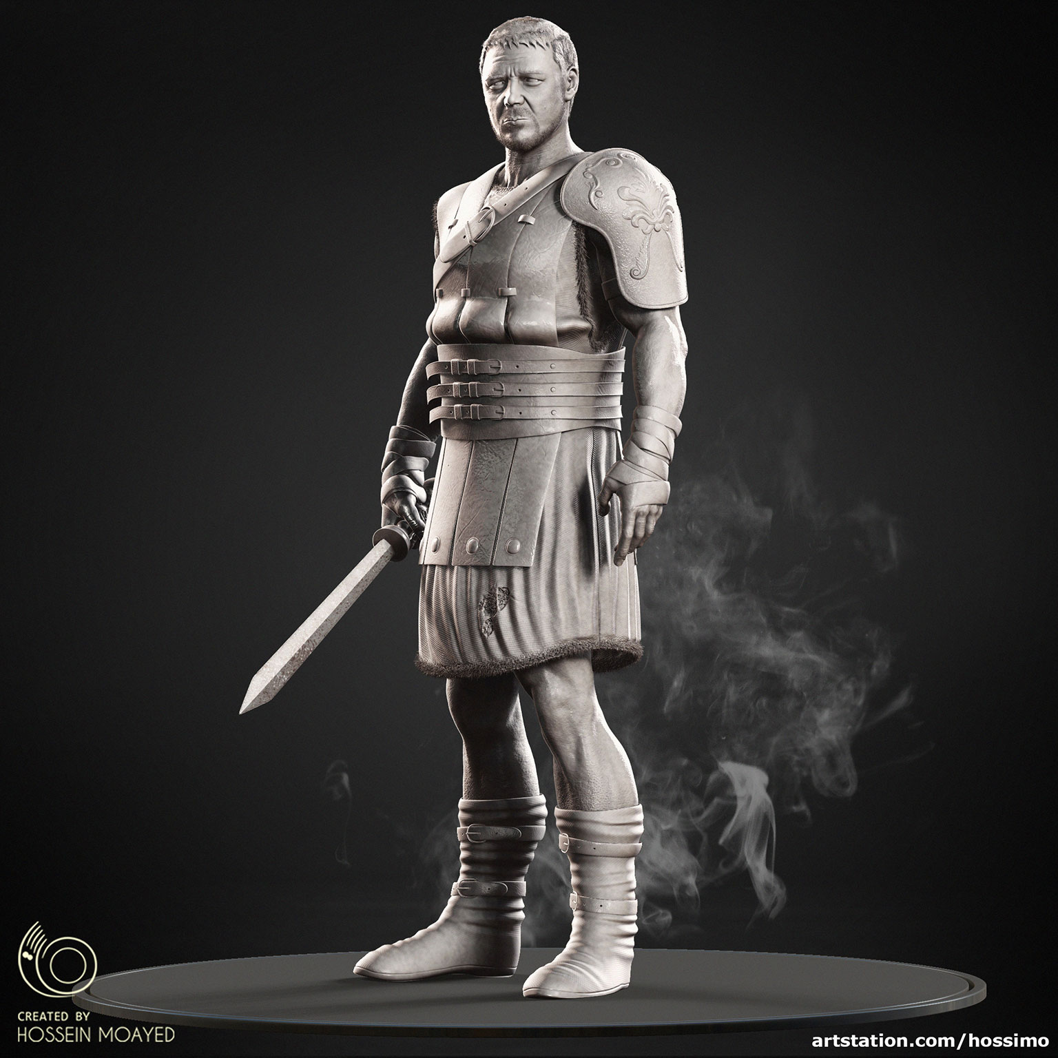 gladiator_tribute_sculpture_1_by_hossimo_square.jpg