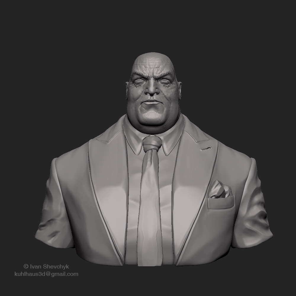 Kingpin_by_kuhlhaus3d_sculpt_01.jpg