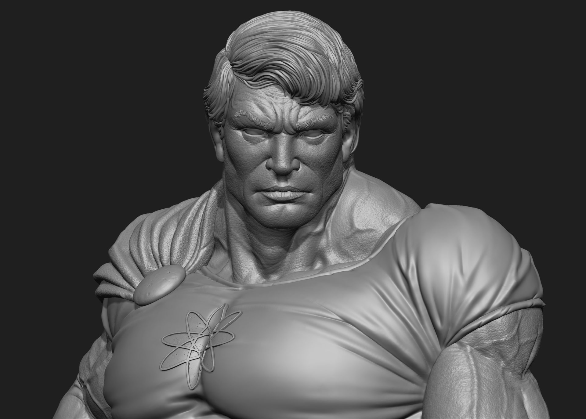 HyperionZbrushGray_11