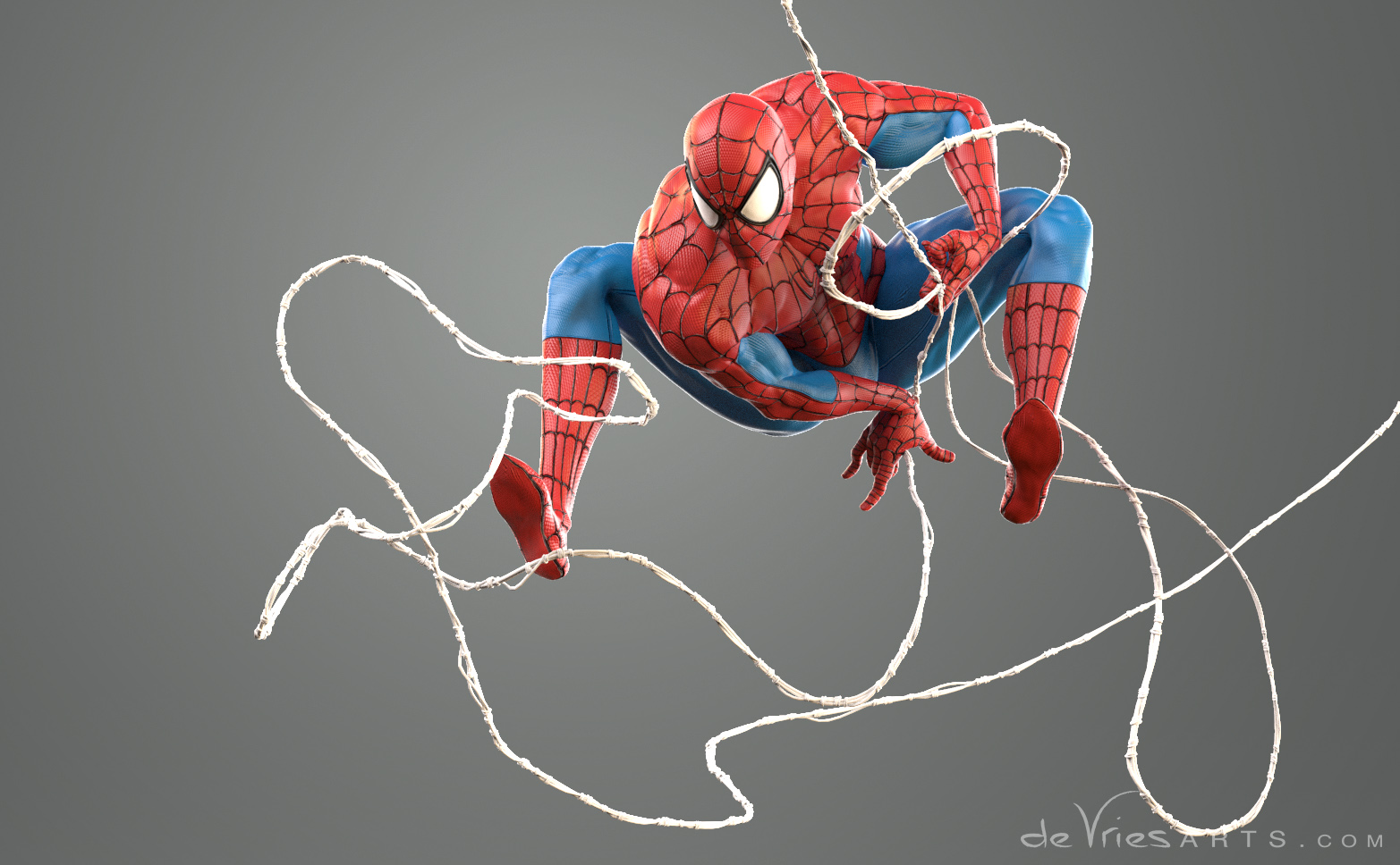 webslinger_spiderman_ThijsDeVries_deVriesArts.jpg