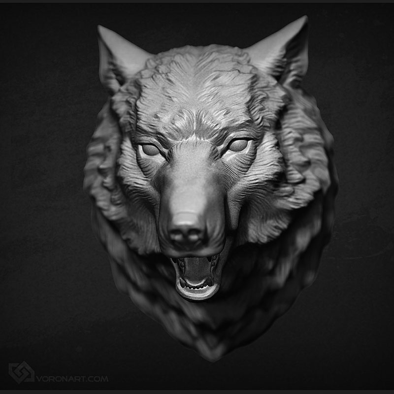 wolf-head-3d-sculpture-01.jpg