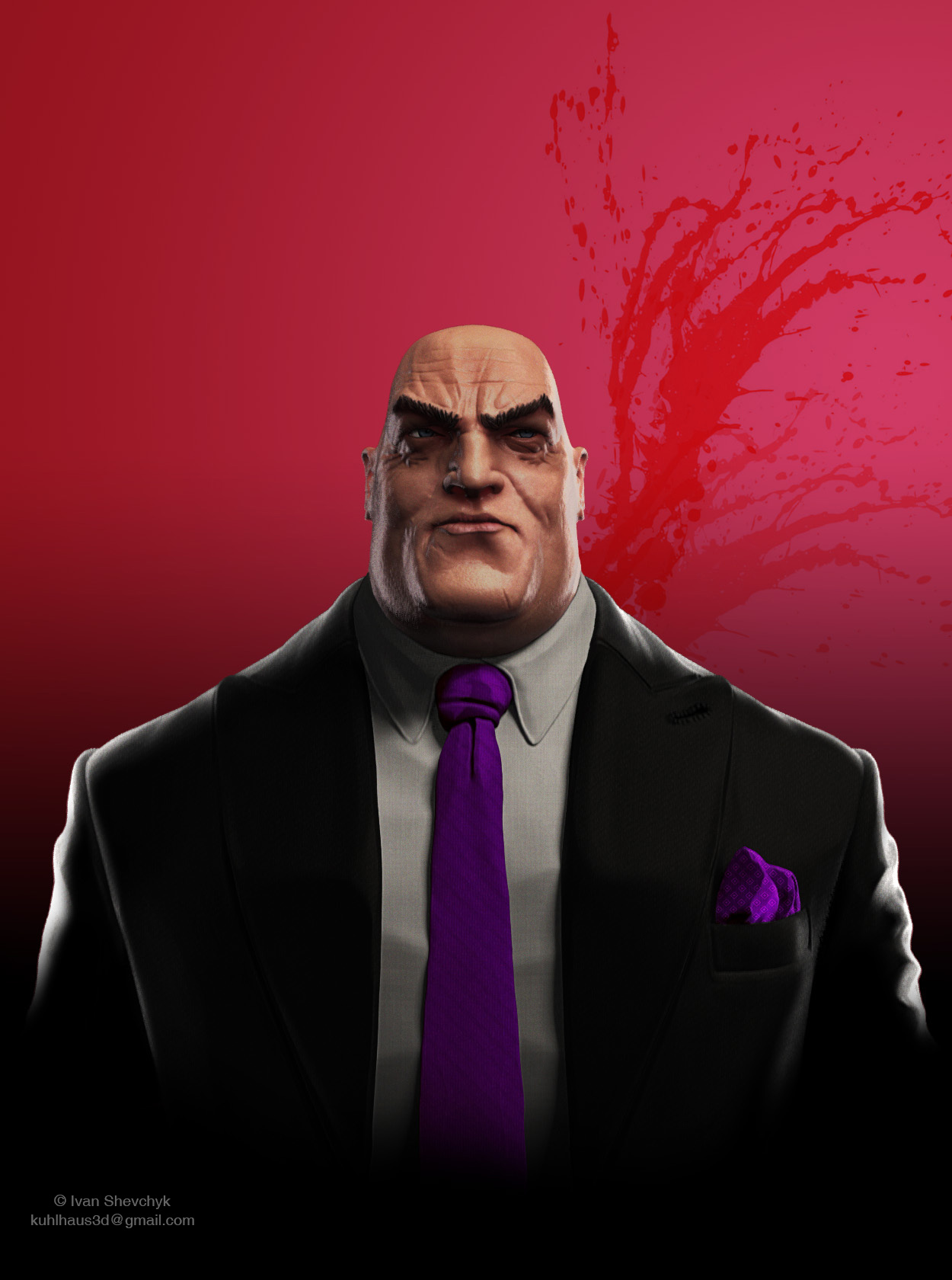 Kingpin_by_kuhlhaus3d_main.jpg