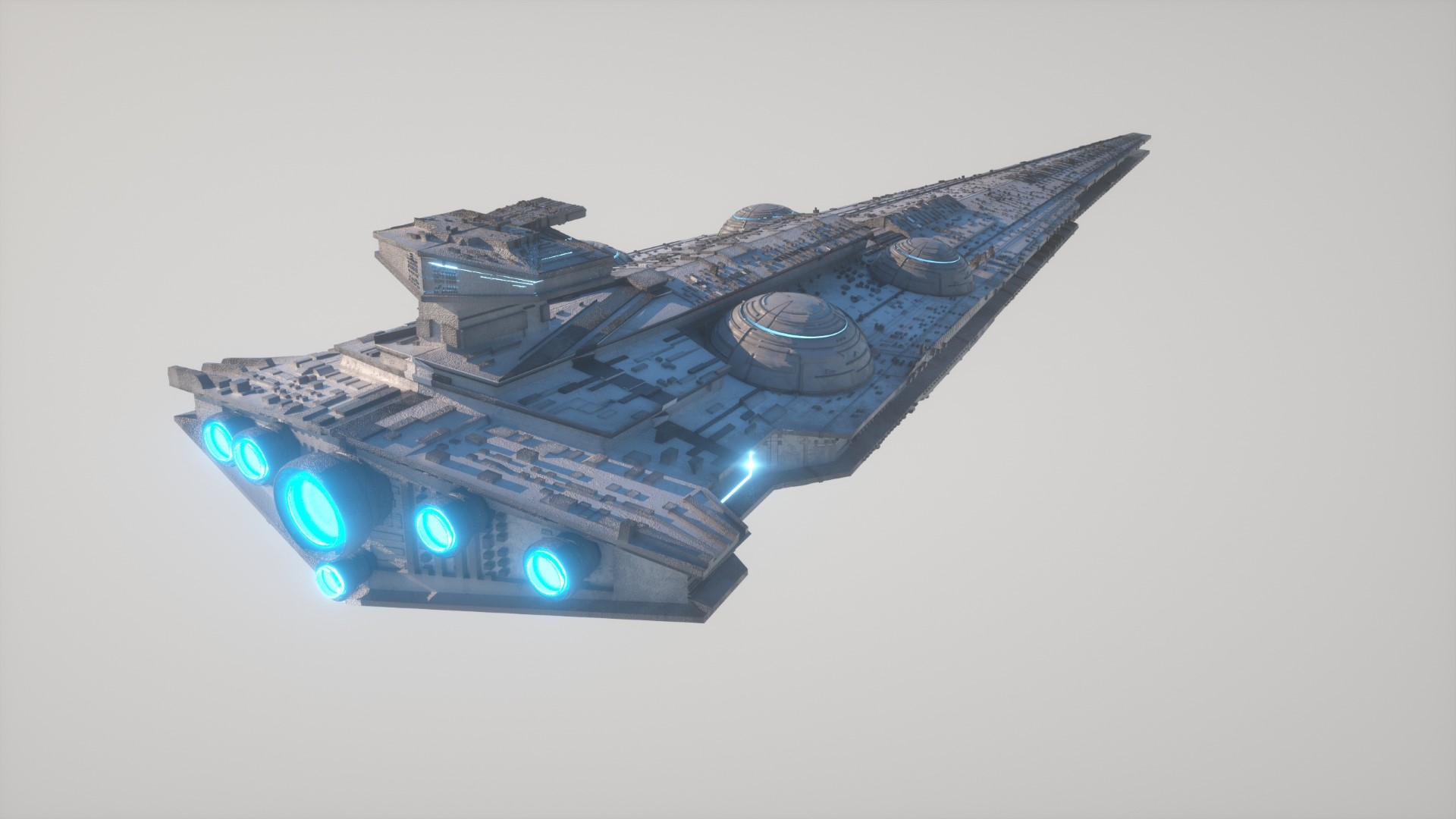 53-301115 interdictor cruiser star destroyer class clean3 (Large).jpg