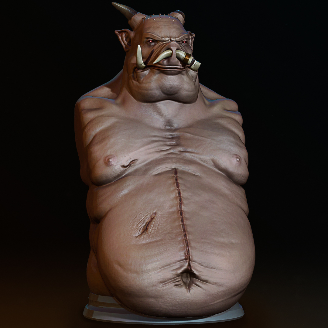 Final_Demon_Pig_Render.jpg