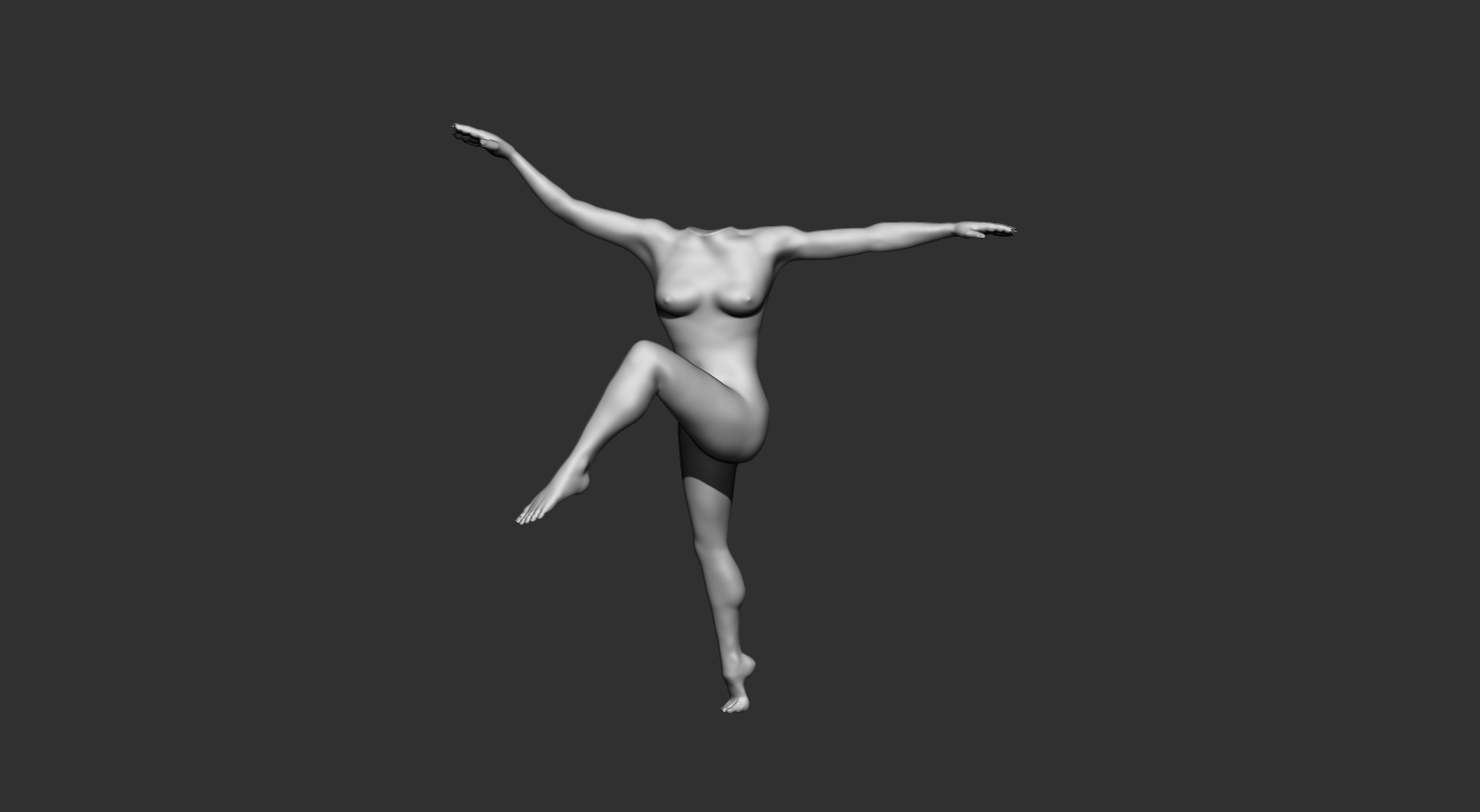 dance-woman-pose.jpg