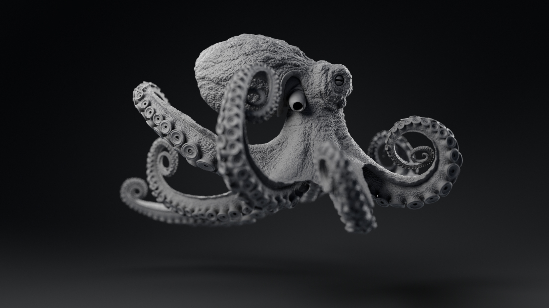 Octopus_model_TurntableFrames_Grey_ZbrushCentral_v021_0090.jpg