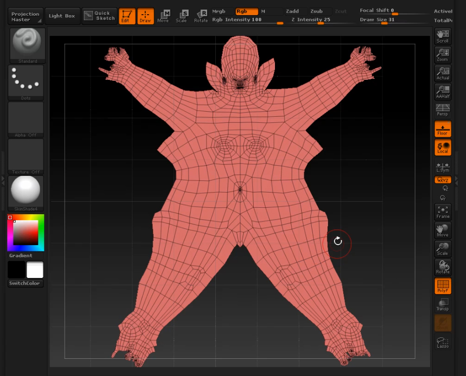 Zbrush_UV_Unwrapping_Pic_8.jpg