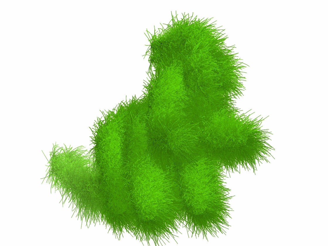 GreenFuzzy.jpg