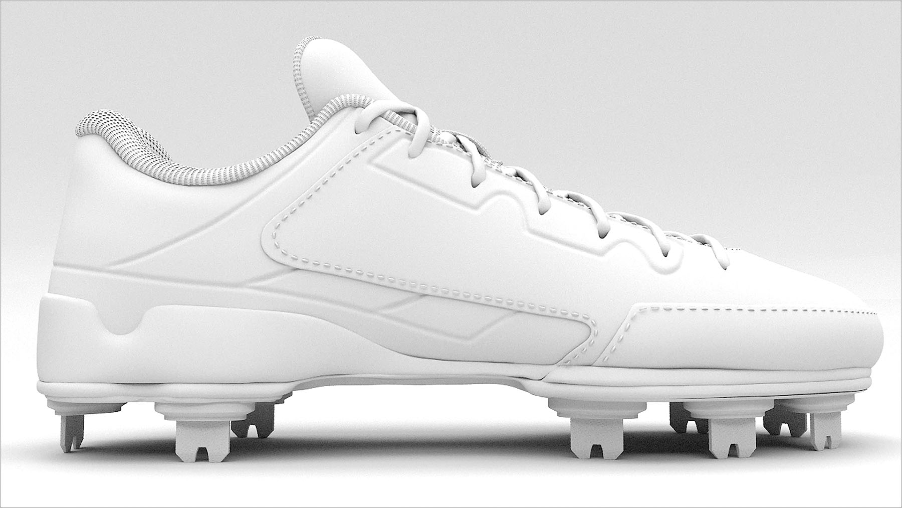 Cleats_GreyScale_small.jpg