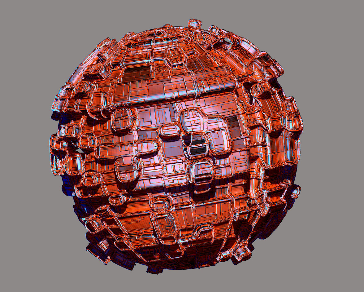 greeble test.jpg