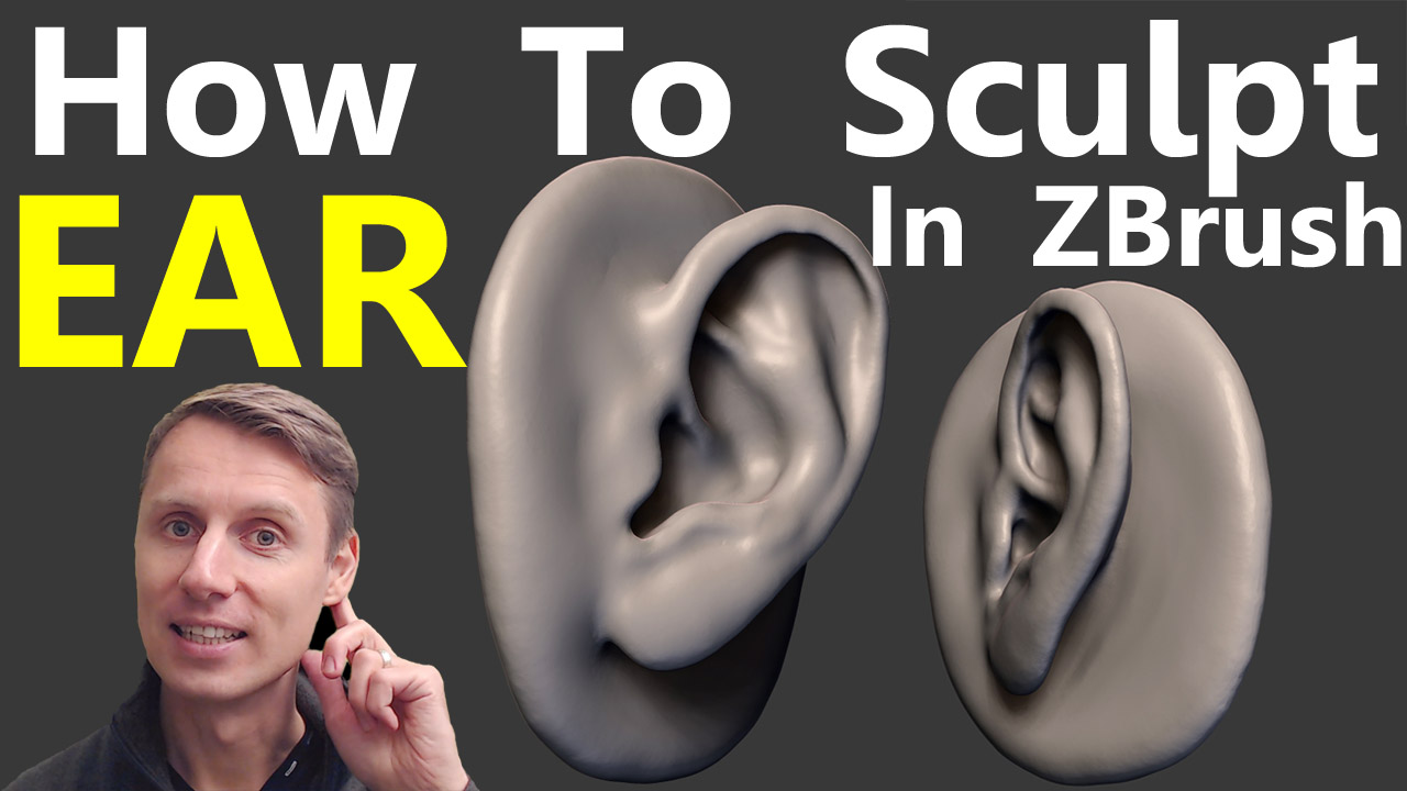 Ear_CustomThumbnail_002.jpg
