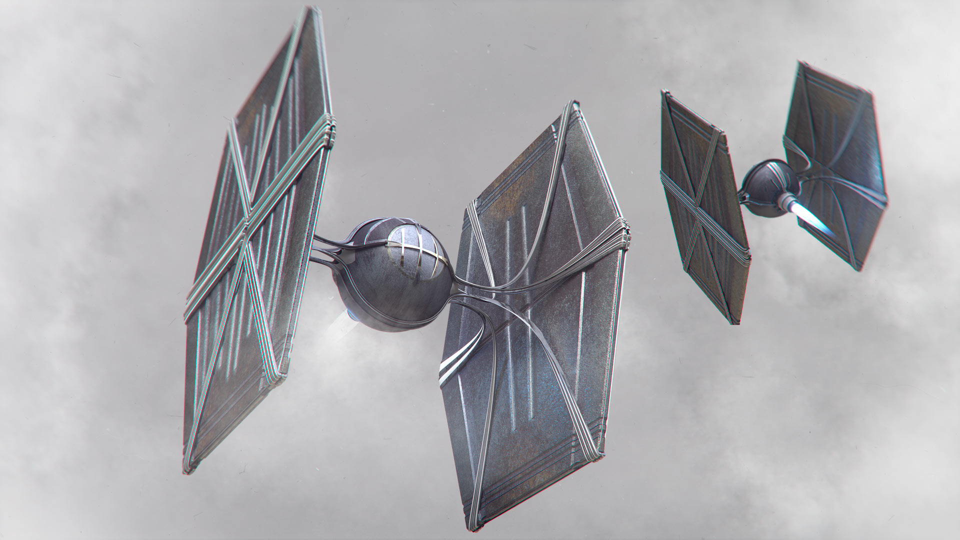 57-051215-tie-fighter-steam-punk-render3-PS-1920-Q44.jpg