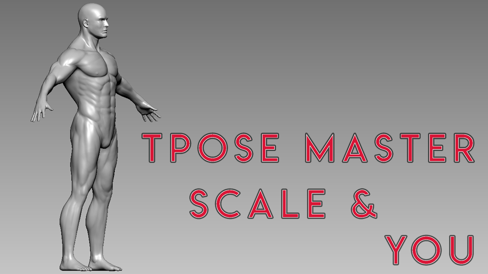 Quick Tip - Tpose, Scale And You-4-Thumbnail.jpg