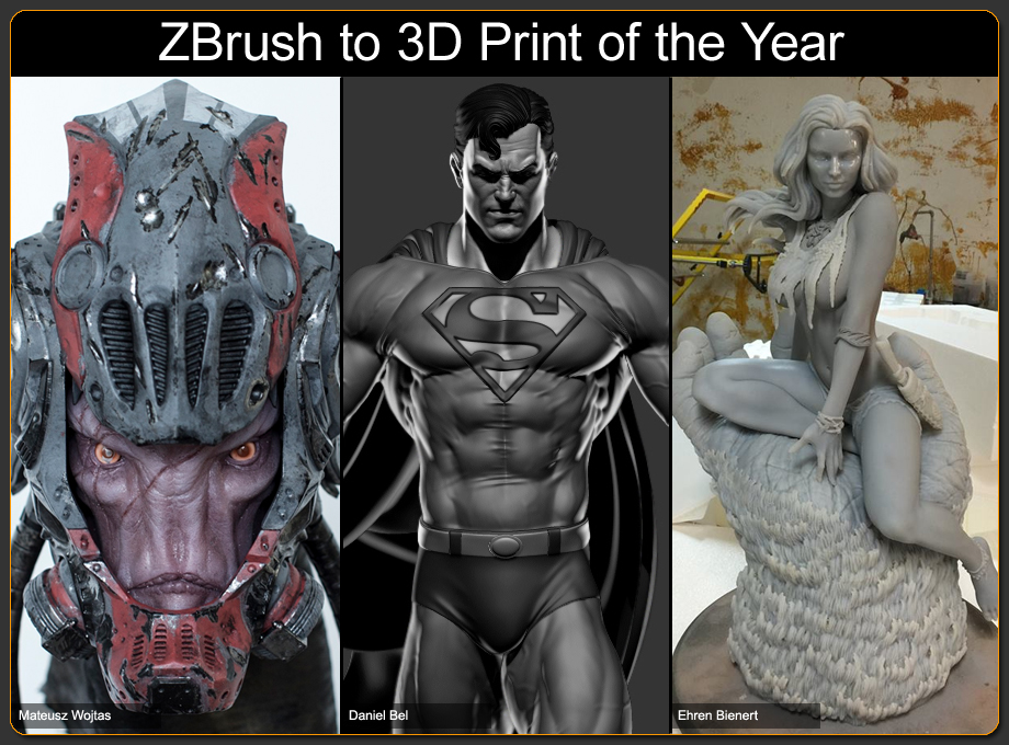 3D Print of the Year.jpg