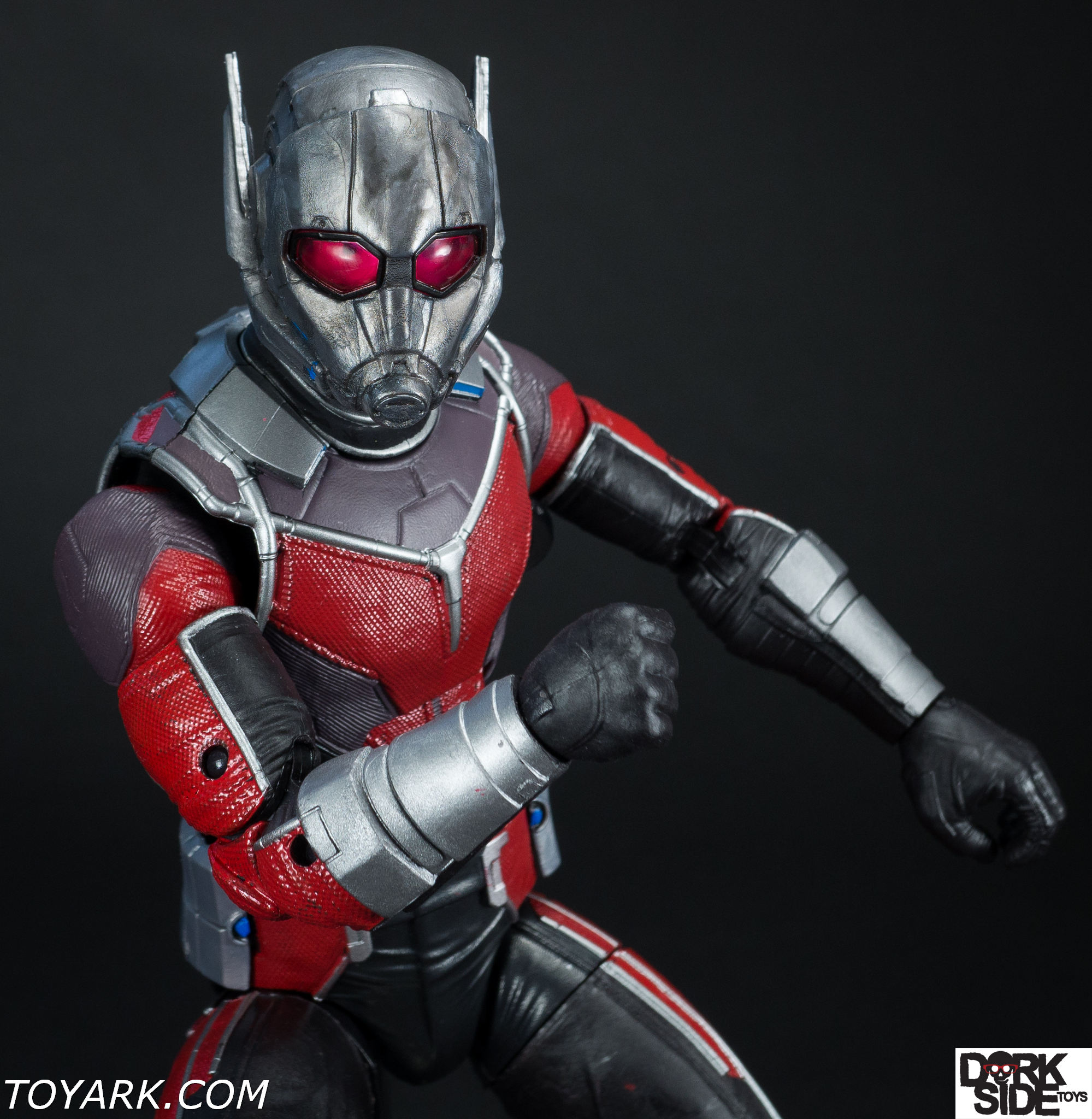 Captain-America-Civil-War-Giant-Man-BAF-Marvel-Legends-09.jpg