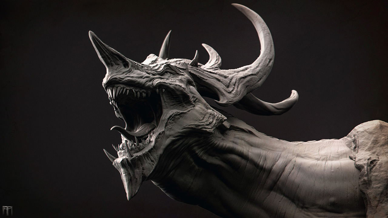 dragon head.jpg