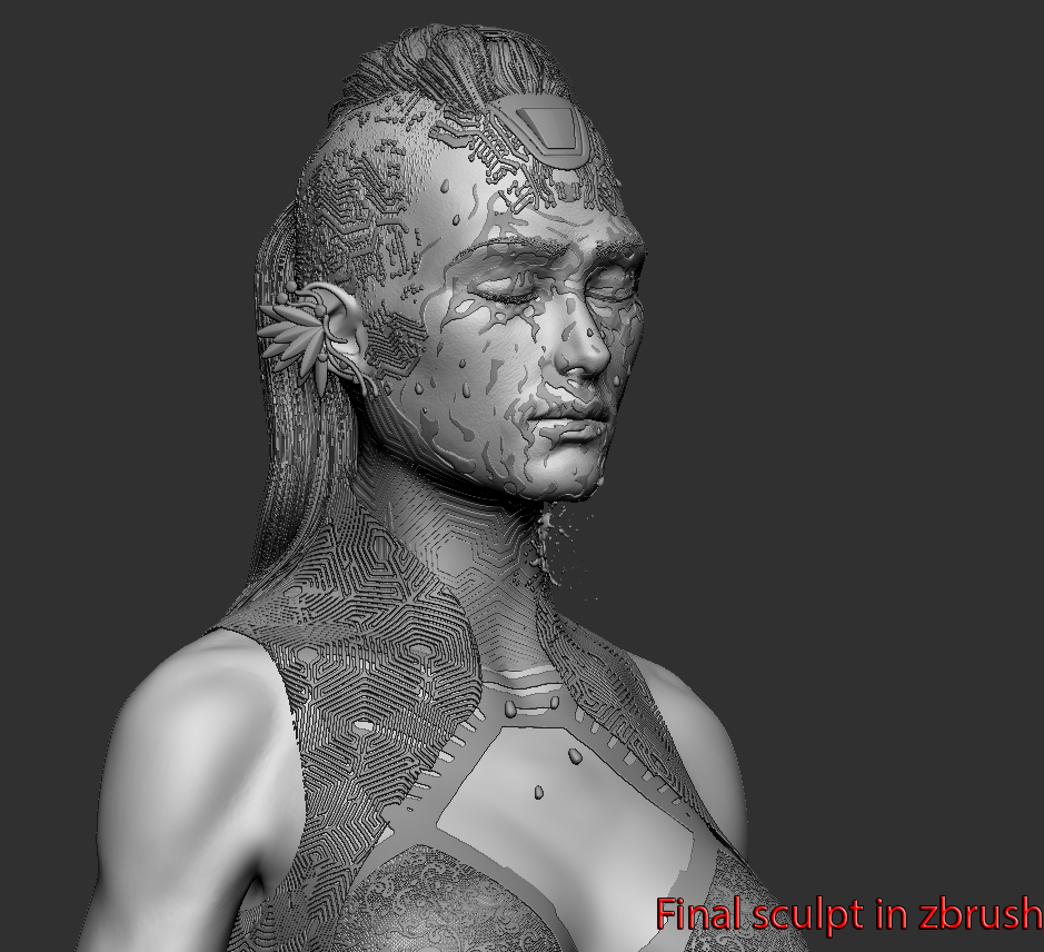 Final sculpt in zbrush.jpg